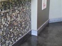 Concrete - N - Counters Lutz, FL