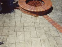 R.A. Rich Concrete, Inc. Riverside, CA