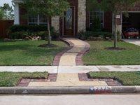 Supreme Concrete and Tile Houston, TX