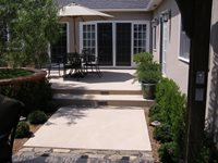 Concepts In Concrete Const. Inc. San Diego, CA