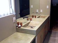 BLS Decorating / Sarche' Design Dallas, TX