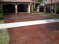 Select Coatings, Inc. Boynton Beach, FL