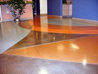 Artcon Decorative Concrete Orange County, CA