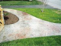 Burgess Concrete Designs, Inc. Wallkill, NY