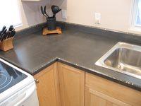 Countertops Cemented Designs, LLC Crystal River, FL