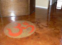 Concrete Floors SFG Floors Brooksville, FL