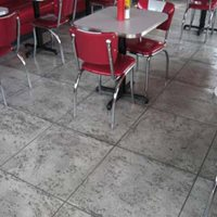 Commercial Floors Constructta Pompano Beach, FL