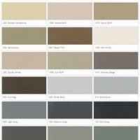 concrete color charts color samples for coloring concrete the