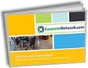ConcreteNetwork.com