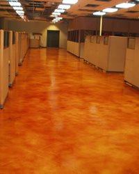 Concrete Floors Concepts In Concrete Inc Bensalem, PA