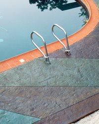 Concrete Pool Decks Decosup Rowlett, TX