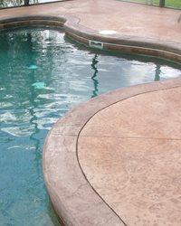 Florida Pool Decks Florida Concrete