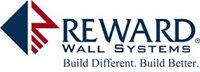 Reward Wall Systems Site ConcreteNetwork.com ,