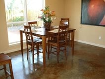 Concrete Floors Concrete Countertops ConcreteNetwork.com ,