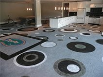 Concrete Countertops Decorative Concrete Institute Temple, GA