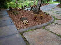 Concrete Countertops RockMolds.com Makawao, Maui, HI