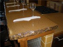 Concrete Countertops Surfacing Solutions Inc Temecula, CA