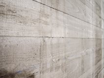 Largo Concrete, Wall, Vertical Concrete Concrete Walkways Largo Concrete ,