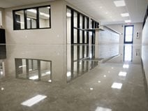 Royale Concrete, Polished Concrete, Floor Concrete Walkways Royale Concrete ,