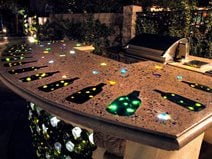 Countertop Lighting