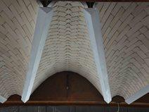 Concrete Artistry Site Concrete Innovations, LLC Sandwich, IL
