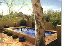 Concrete Pool Decks Site ConcreteNetwork.com ,