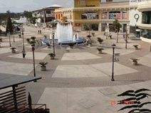 Site Constructora Funes El Salvador