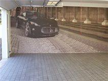 马里兰州奥尼的网站装饰混凝土,MD