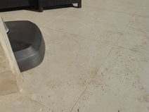 Site Floor Strength Signal Hill, CA