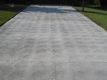 Site JTI Concrete Parma Heights, OH