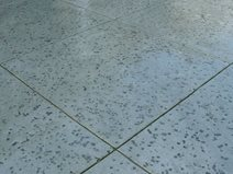 Textured Concrete Concrete Textures And Finishes For
