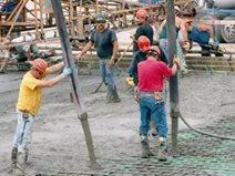 Site Portland Cement Association
