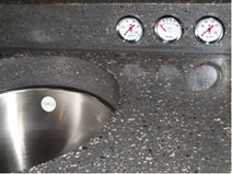 Site Rafter C Precast Concrete Medicine Hat, AB