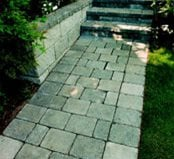 Roman Pavers Site Tile Tech Pavers , Nationwide Distribution