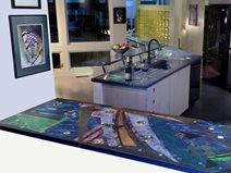 Sunworks1 Site SunWorks Decorative Concrete LLC Annville, PA
