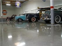 Surfacing Solutions - Temecula, Ca Site Surfacing Solutions Inc Temecula, CA