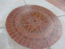 Site Todd Rose Decorative Concrete Lincoln, NE