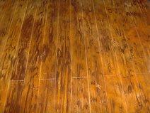 Wood Floor Site ConcreteNetwork.com