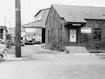 Site L.M. Scofield Company Douglasville, GA