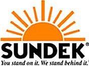 Site Sundek of Austin Austin, TX