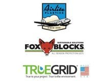 Logo Site Fox Blocks Omaha, NE