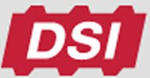 Dsi Site ConcreteNetwork.com ,