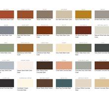 Concrete Paint Colors, Surecrete Site SureCrete Design Dade City, FL