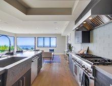 Custom Concrete Kitchen Counters Concrete Countertops Dc Custom Concrete San Diego Ca