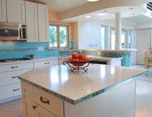 Superb Smith Kitchen 018 Concrete Countertops Concrete Decor Studio U0026 Store  Bethlehem, PA