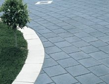 Concrete Pavers Pictures Gallery The Concrete Network