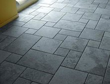 Concrete Tiles Pictures Gallery The Concrete Network