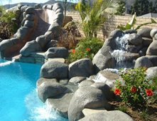Water Features Pictures Gallery The Concrete Network
