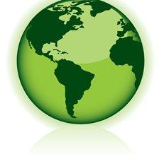 Green Concrete Site ConcreteNetwork.com ,