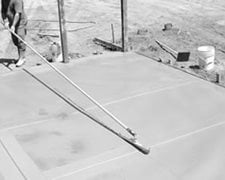 Grey Site ConcreteNetwork.com